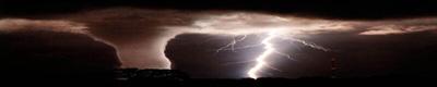 20090426-tornado