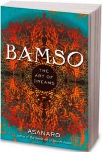0-bamso-cover-eng2009