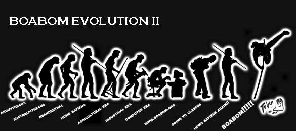 evolution-2-boabom