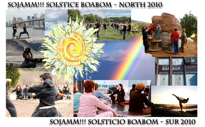 Solstice-2010
